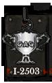 Comtoise Bowl III - 25 & 26 mars 2017 Palma-gag1
