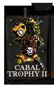 CABAL TROPHY II