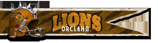 Les Franchises Cabalvision par roster Baniere-Orcland-lions