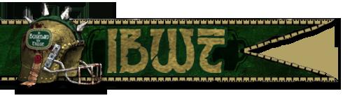 Les Franchises Cabalvision par roster Banniere-IBWT-2