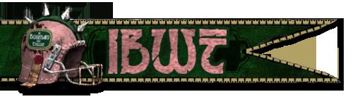 Les Franchises Cabalvision par roster Banniere-IBWT