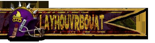 Les Franchises Cabalvision par roster Banniere-LayHouvrBouat