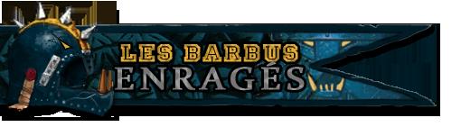 Les Franchises Cabalvision par roster Banniere-barbus