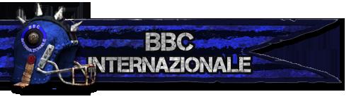 Les Franchises Cabalvision par roster Banniere-bbc
