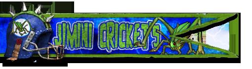 Les Franchises Cabalvision par roster Banniere-crickets