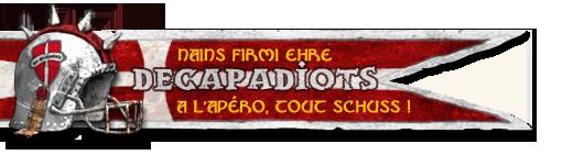 Les Franchises Cabalvision par roster Banniere-decapadiots