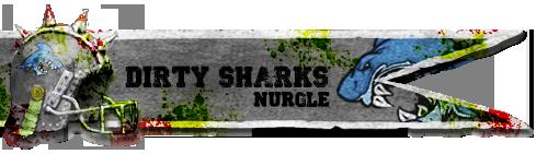 Les Franchises Cabalvision par roster Banniere-dirty-sharks