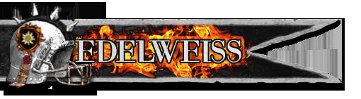 Les Franchises Cabalvision par roster Banniere-edelweiss