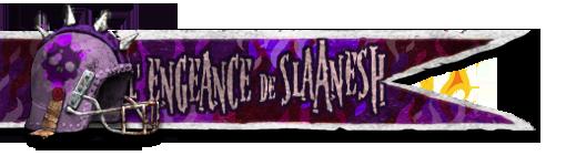 Les Franchises Cabalvision par roster Banniere-engeance