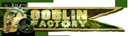 Les Franchises Cabalvision par roster Banniere-factory