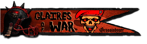Les Franchises Cabalvision par roster Banniere-glaires-war