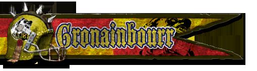 Les Franchises Cabalvision par roster Banniere-gronainbourr
