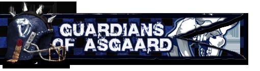 Les Franchises Cabalvision par roster Banniere-guardians