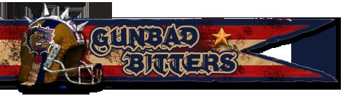 Les Franchises Cabalvision par roster Banniere-gunbad