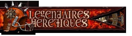 Les Franchises Cabalvision par roster Banniere-heretics2
