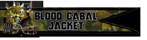 Les Franchises Cabalvision par roster Banniere-jacket