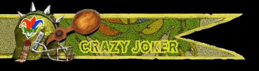Les Franchises Cabalvision par roster Banniere-jokers