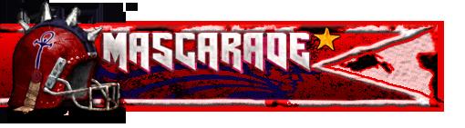 Les Franchises Cabalvision par roster Banniere-mascarade