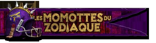 Les Franchises Cabalvision par roster Banniere-momottes
