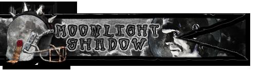 Les Franchises Cabalvision par roster Banniere-moonlight