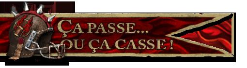 Les Franchises Cabalvision par roster Banniere-passe