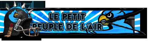 Les Franchises Cabalvision par roster Banniere-petit-peuple