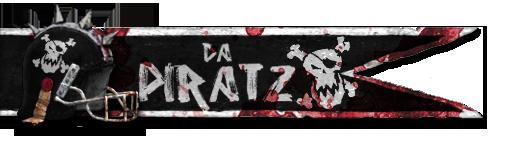 Les Franchises Cabalvision par roster Banniere-piratz