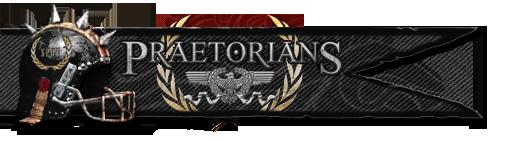 ZE Taverne ! - Page 4 Banniere-praetorians