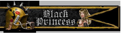 Les Franchises Cabalvision par roster Banniere-princess