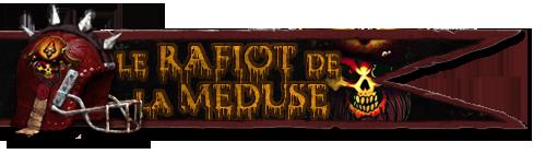 Les Franchises Cabalvision par roster Banniere-rafiot