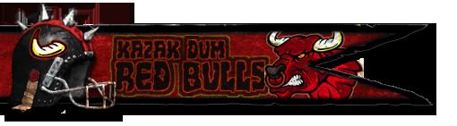 Les Franchises Cabalvision par roster Banniere-redbulls