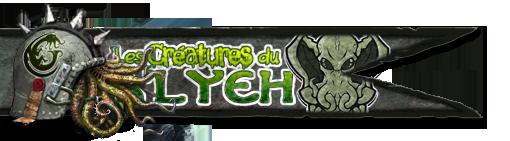 Les Franchises Cabalvision par roster Banniere-rlyeh