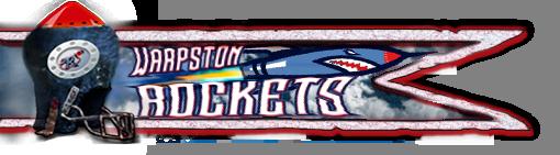 Les Franchises Cabalvision par roster Banniere-rockets