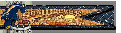 Les Franchises Cabalvision par roster Banniere-seawolves