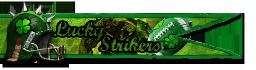Les Franchises Cabalvision par roster Banniere-strikers