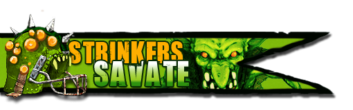 Les Franchises Cabalvision par roster Banniere-strinkers