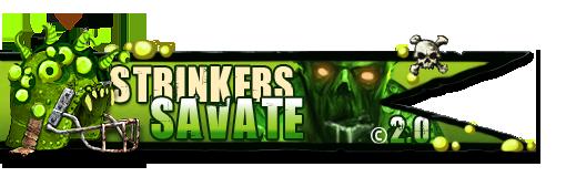 Les Franchises Cabalvision par roster Banniere-strinkers2