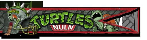Les Franchises Cabalvision par roster Banniere-turtles