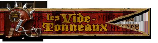 Les Franchises Cabalvision par roster Banniere-vide