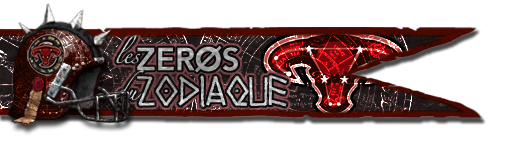 Les Franchises Cabalvision par roster Banniere-zeros