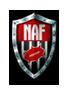 Ligue NAF