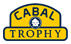 CABAL TROPHY