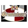 Division 1 - Gronainbourr