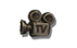 http://www.badiuth.net/cabalvision/visuels/forum/actualite.png