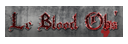 Le Blood Obs
