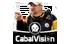 http://www.badiuth.net/cabalvision/visuels/forum/iconcat-coach.png