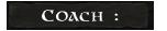 [Acryosis] [Orcs] [LayHouvrBouat] Nom-coach