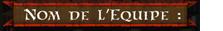 [Acryosis] [Orcs] [LayHouvrBouat] Nom-equipe