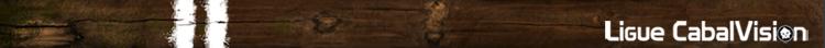 [Acryosis] [Orcs] [LayHouvrBouat] Planche-cabal
