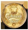 Champion D2 CARLSBORK